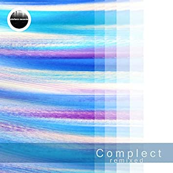 Complect Remixed