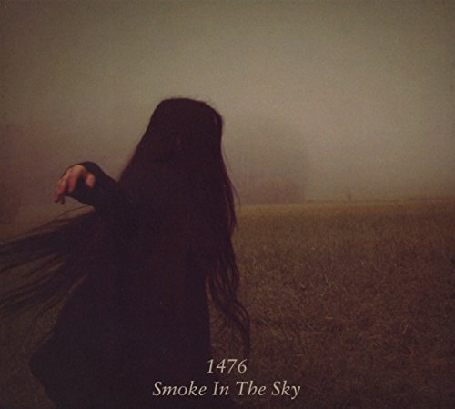 Smoke in the Sky
