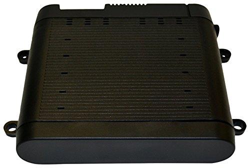 ユピテル ドライブレコーダー用マルチバッテリー OP-MB4000