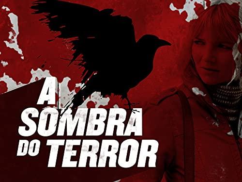 A Sombra do Terror