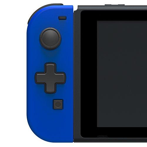Mobile Mode Exklusive Kreuzverbinder für Nintendo Switch (L) Hori Juji-Kon Joy-Con