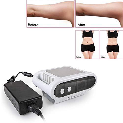 SWGN Körper Abnehmen Fett Gefriermaschine Körperformung Einfrieren Abnehmen Fettverbrennung Anti Cellulite Gewichtsverlust Beauty Gerät