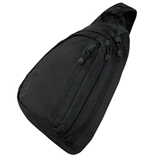 Condor Elite Sector Sling Pack Bag