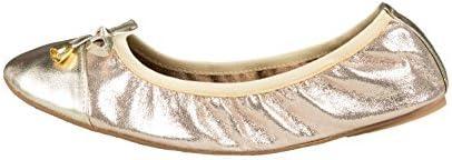 Talaria Flats Girl's Talaria Littles Ballet Flats