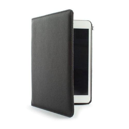 Proporta Custodia per Apple iPad Mini, in finta pelle