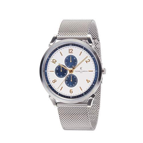 Pierre Cardin Reloj. CPI.2032