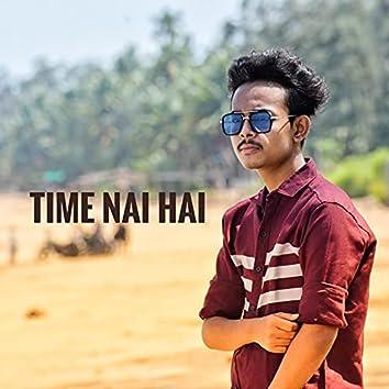 Time Nai Hai