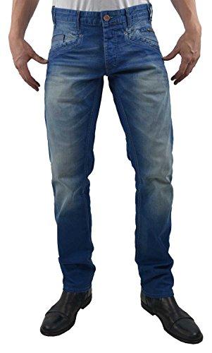 PME Legend heren jeans Denim Bare Metal 2