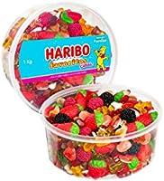 HARIBO Haribo Starmix -