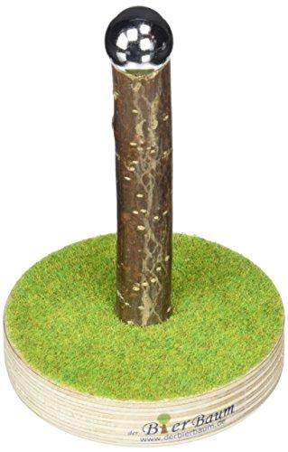 Mags 13586 Magnetischer Bierbaum, Einheitsgröße