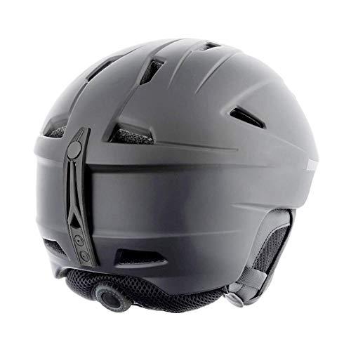 Implicitwh Sportausrüstung, Reithelm, Einteiliger Reithelm, Helm, Skihelm