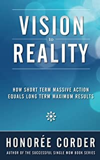 vision to reality llc