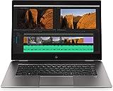 HP ZBook Studio G5 5UC04EA W10P