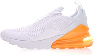 air mm Max 270 Men's Sport Running Trainers Shoes Women's Sneakers