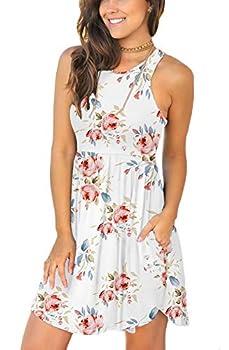 Best womens sundresses for summer Reviews