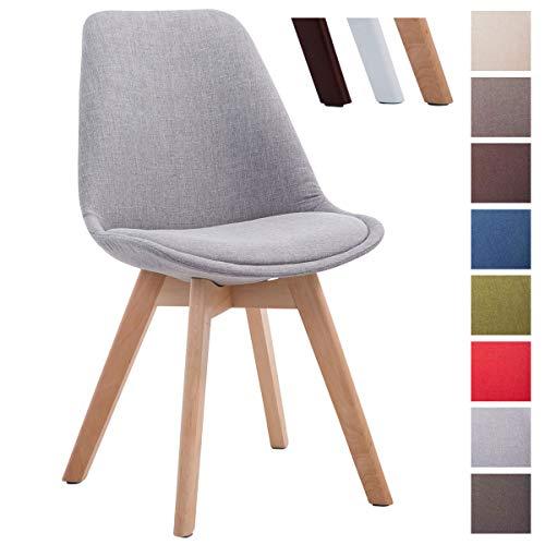 ▷ La Mejor Selección de silla tapizada para Comprar Online