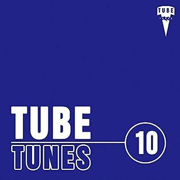 Tube Tunes, Vol.10