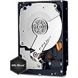 Disco duro SATA WD6401AALS-00L3B2 de 640 GB, 7200 rpm, 16 MB, 3,5 pulgadas