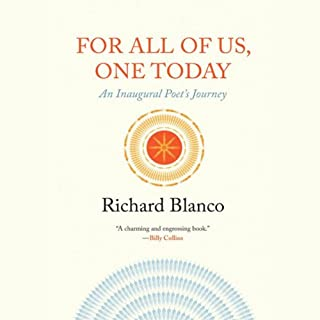 For All of Us, One Today audiobook cover art