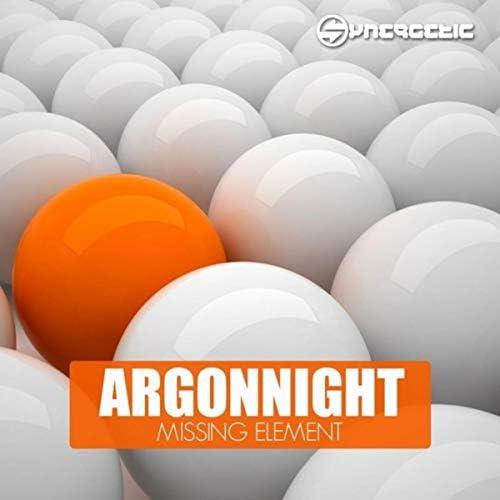 Argonnight & Offline