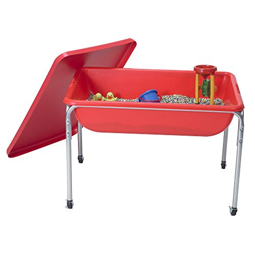 Best Child Water Tables
