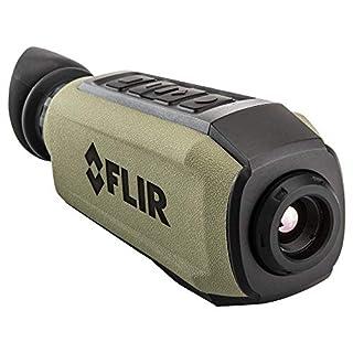 FLIR Scion OTM136 Outdoor Thermal Monocular (B07RP447DL) | Amazon price tracker / tracking, Amazon price history charts, Amazon price watches, Amazon price drop alerts