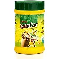 Catunambú CatuCao - Cacao soluble, 400 g