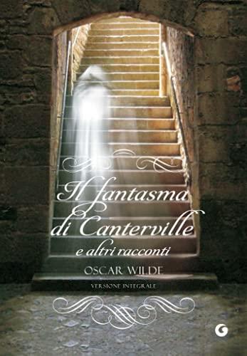 Fantasma Di Canterville (Il)