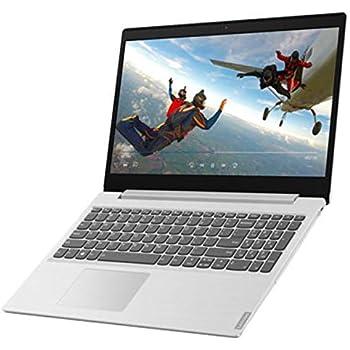 Lenovo IdeaPad L340 81LW00DHJP Win10 Ryzen5 SSD搭載 15.6型フルHD液晶ノートパソコン