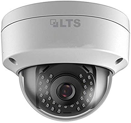 LT SECURITY CMIP3412 IP CAMERA DRIVER PC