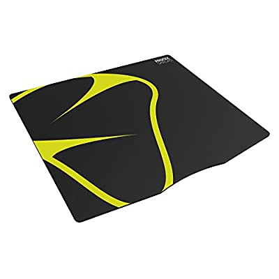 Mionix Sargas Small Gaming Surface