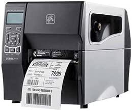 Best zt200 series printer Reviews