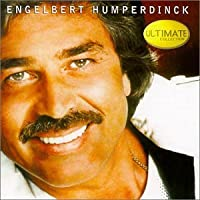 Ultimate Collection by Engelbert Humperdinck (2000-10-24)