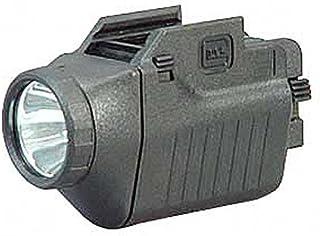 Glock OEM Tac Light Xenon 6V Lithum