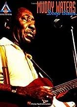 Muddy Waters - Deep Blues (Guitar Recorded Versions)