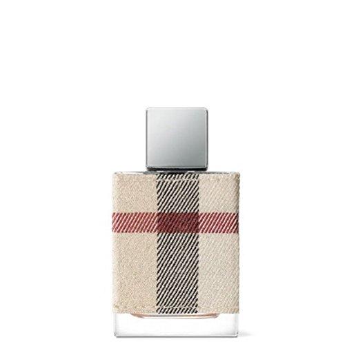 Burberry Damen London Eau de Parfum Spray 50ml Duft Damen Duft für Sie