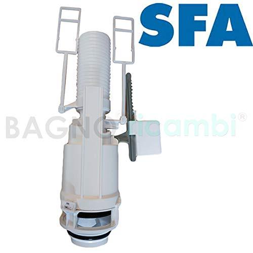 SFA Ersatzventil für Saniwall valv03