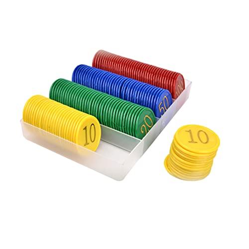 fichas de poker en monterrey fabricante TOYMYTOY