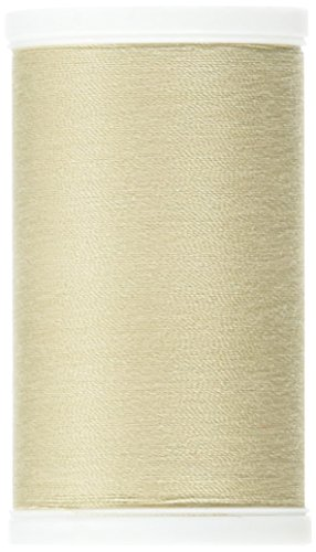 Coats: Thread & Zippers Dual Duty XP Thread, Buff