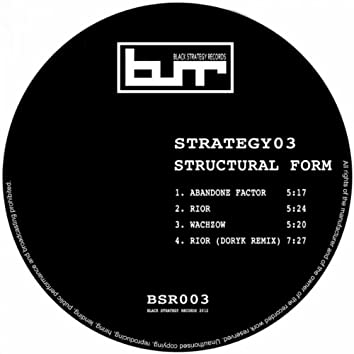 Strategy03