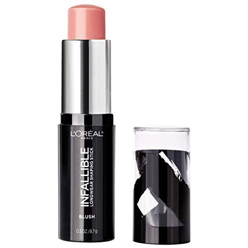 10 best cream blush stick for 2021