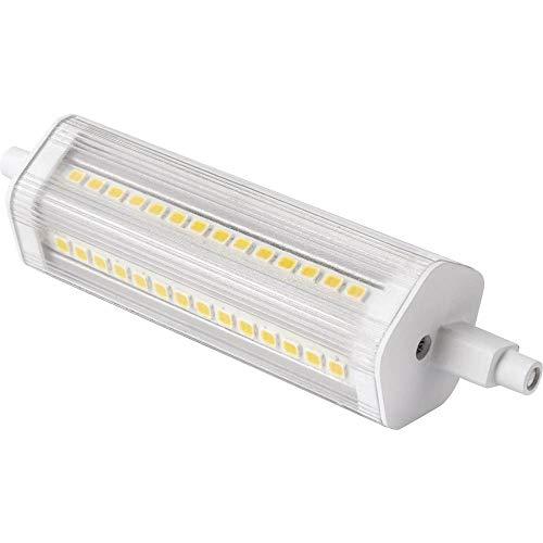 Megaman IDV LED-Lampe 118mm MM49042 R7s 2800K LED-Lampe/Multi-LED 4020856490424