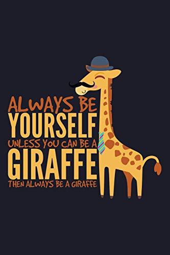 Giraffe 65 x 74cm Folat Party Inflatable
