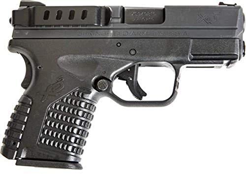 Best techna clip gun holsters