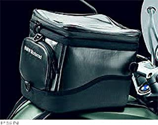 BMW Uiversal Tankbag
