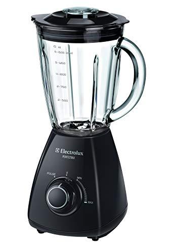 Electrolux ESB2300 Blender 1,5 litre 450 W 3 Vitesses Noir