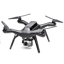 Cheap Long Range Drones