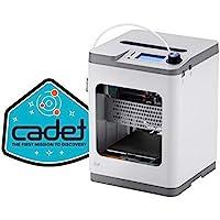 Monoprice MP Cadet 3D Printer