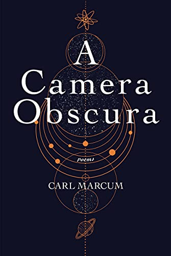 Image of A Camera Obscura