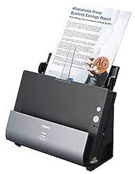 Canon imageFormula DR-C225 Document Scanner,Canon,DR-C225